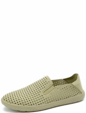 Tesoro 197218/11-04 мужские туфли