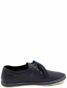 167409/01-02 туфли мужские