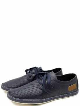 167409/01-02 мужские туфли