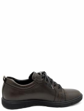 Rooman 200-182-N2L мужские туфли