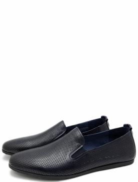 Rosconi R182609YC-A7-6818C мужские туфли