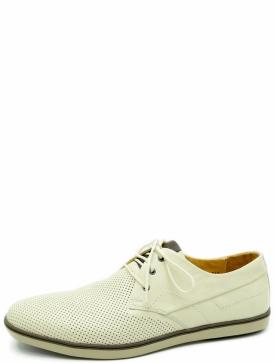 Rosconi R180312JYC-217-6796C мужские туфли