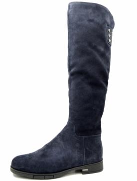 Madella XMG-92177-2C-SW женские сапоги