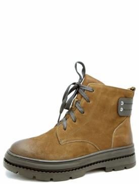 Madella XUS-92820-1H-NB женские ботинки