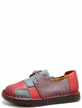 Madella NYC-81947-2K-KT женские туфли