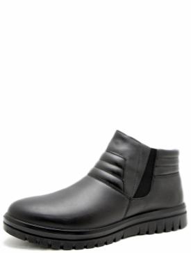 Marko 35106 женские ботинки