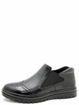 Marko 35098 женские ботинки