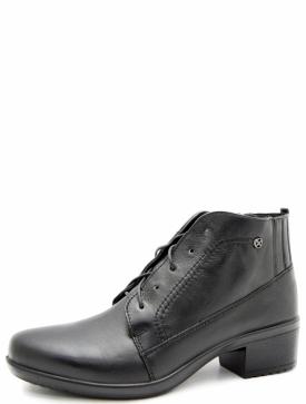 Marko 35057 женские ботинки