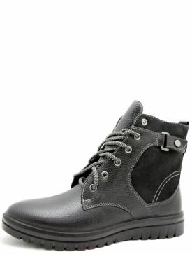 Marko 35107 женские ботинки