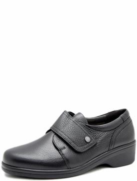 Francesco Donni F7G74P826-02L женские туфли