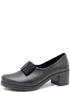 Francesco Donni P41K383AA-W63-02M женские туфли