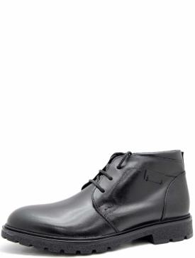Rooman 604-410-A1K мужские ботинки