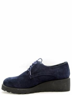 048-23 ботинки женские