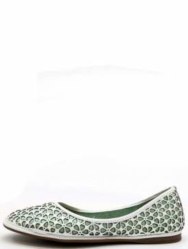 360-910-3-9 туфли женские