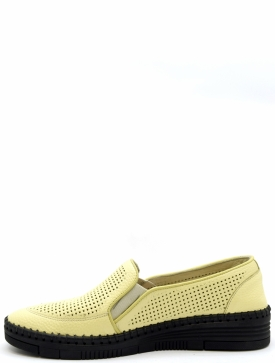 09-436 туфли женские