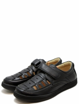 Ulet TD199-80 детские туфли
