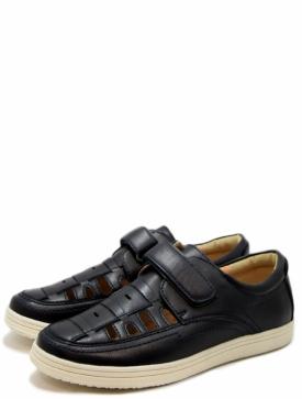 Ulet TD199-80A детские туфли