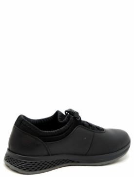 Ulet TD269-6 детские туфли