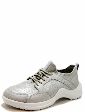 Зебра 13086-13 детские кроссовки