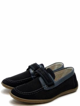 Сказка R011934416-13 туфли для мальчика