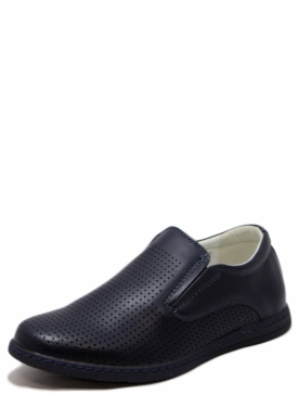Сказка R031534382 детские туфли