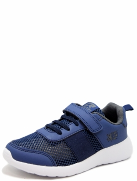 CROSBY 297011/01-01 кроссовки для мальчика