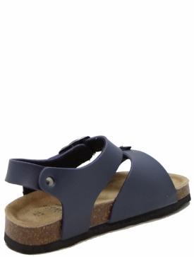CROSBY 297037/01-02 сандали для мальчика