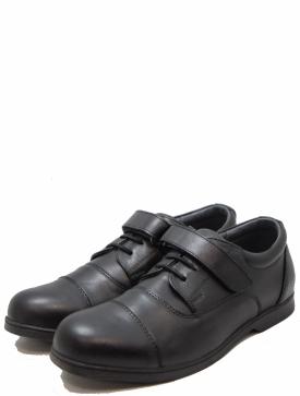 NewGen R0225/0 туфли для мальчика