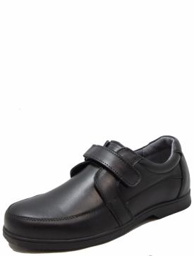 NewGen R0227/0 туфли для мальчика