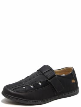 Сказка R031534515 туфли для мальчика
