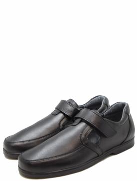 NewGen R0229/0 детские туфли