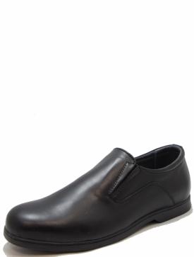NewGen R0220/0 туфли для мальчика
