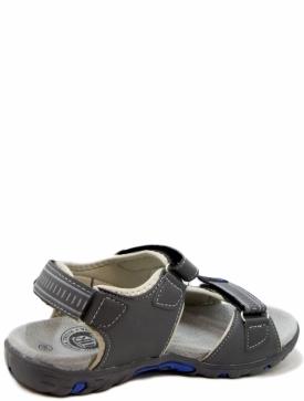 Tesoro 197683/01-13 сандали для мальчика