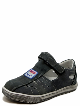 Орлёнок C3007-20 сандали для мальчика