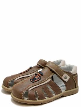 Орлёнок TB-3960-2 сандали для мальчика