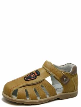 Орлёнок TB-3960-10 сандали для мальчика