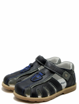 Орлёнок TB-3960-1 сандали для мальчика