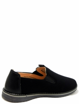 Ulet TD188-85 туфли для мальчика