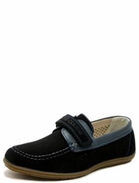 Сказка R011934416-1 детские туфли