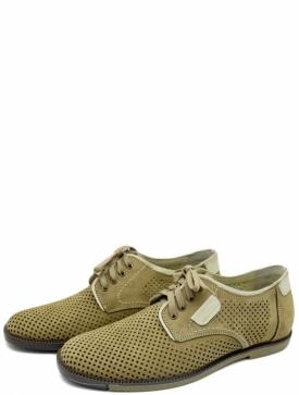 Bossner 5-392-300-5 мужские туфли