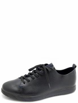 Bossner 6-165-102-1 мужские туфли