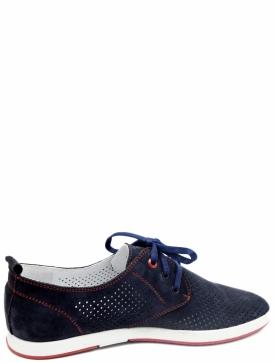 Baratto 5-329-209-5 мужские туфли