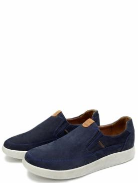 Baratto 6-137-201-1 мужские туфли