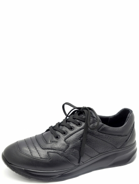Baratto 6-126-100-1 мужские туфли