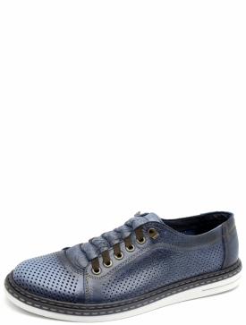 Тофа 919914-5 мужские туфли