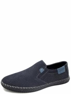 Baratto 2-2400-201-5 мужские туфли
