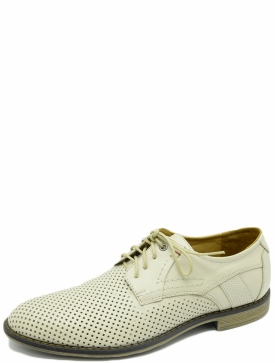 Baratto 1-261-800-1 мужские туфли