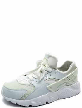 Stronger Q18-6 мужские кроссовки