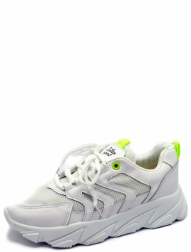 DINO ALBAT 966-1 женские кроссовки