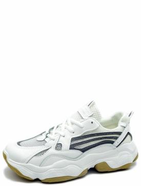 DINO ALBAT D155-1 женские кроссовки